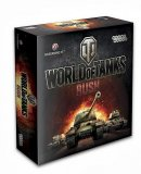 World of Tanks Rush 1341